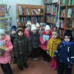 экскурсия в библиотеку февраль 2020 (1)